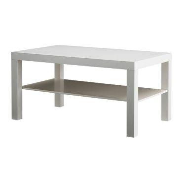 lack-coffee-table-white__49406_PE145331_S4