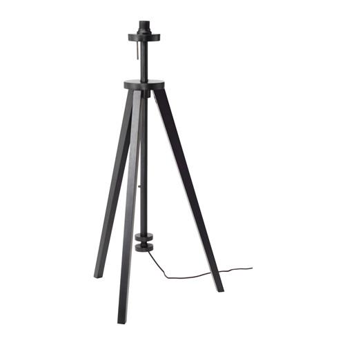 lauters-floor-lamp-base-brown__0372514_PE552062_S4