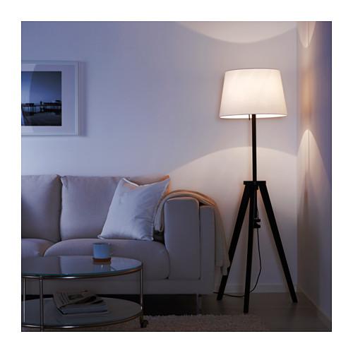lauters-floor-lamp-base-brown__0470579_PE612804_S4