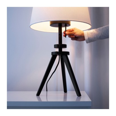 lauters-table-lamp-base-brown__0483064_PE620659_S4