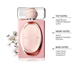 Oriflame-New-Fragrance-My-Naked-Truth-2