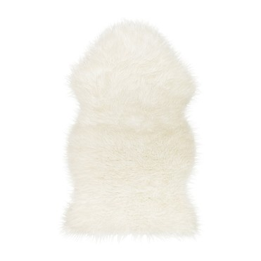 tejn-rug-white__0146820_PE305815_S4